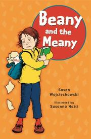 Cover of: Beany and the Meany (Beany)