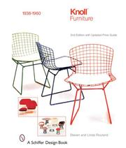 Cover of: Knoll Furniture