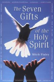 Cover of: The Seven Gifts of the Holy Spirit