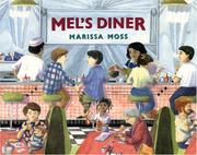 Cover of: Mel'S Diner