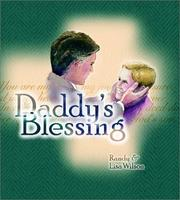 Cover of: Daddy's Blessing
