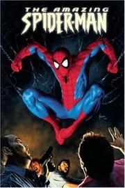 Cover of: Amazing Spider-Man Vol. 9: Skin Deep