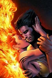 Cover of: X-Men: The End Book Three