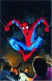 Cover of: Best of Spider-Man, Vol. 5
