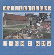Cover of: Battlefields