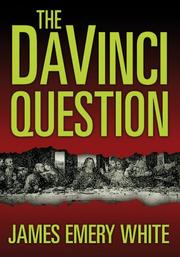 Cover of: The Da Vinci Question (Booklets)