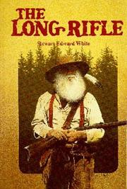 Cover of: The Long Rifle