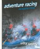 Cover of: Adventure Racing (Ultra Sports)