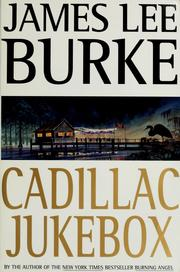 Cover of: Cadillac Jukebox