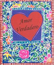 Cover of: Amor verdadero (Charming Petites Series)