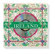 Cover of: Tales and Songs of Ireland (Booknotes(tm))