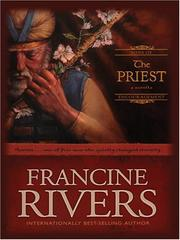 Cover of: The Priest, A Novella