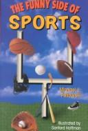 Cover of: The funny side of sports