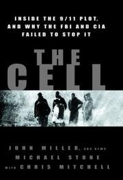 Cover of: The Cell