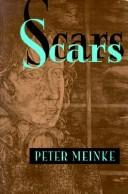 Cover of: Scars
