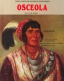 Cover of: Osceola