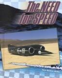 Cover of: The Need for Speed (Race Car Legends)