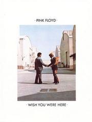 Cover of: Pink Floyd