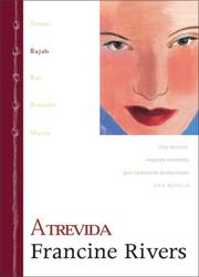 Cover of: Rahab (Atrevida)