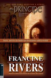 Cover of: El Saceroote (The Prince: Jonathan one of five men who quietly changed eternity Nacidos para Alentar Otros Series)