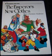 Cover of: The emperor's new clothes
