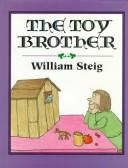 Cover of: The Toy Brother