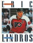 Cover of: Eric Lindros (Ovations)