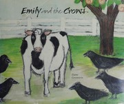 Cover of: Emily and the crows