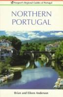 Cover of: Northern Portugal