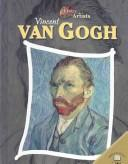 Cover of: Vincent Van Gogh (Lives of the Artists)