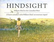 Cover of: Hindsight