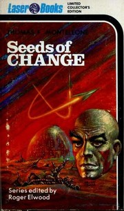 Cover of: Seeds of change