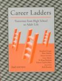 Cover of: Career Ladders