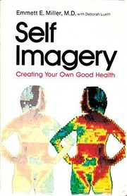 Cover of: Self Imagery