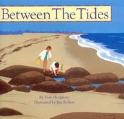 Cover of: Between the Tides
