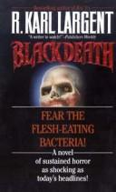 Cover of: Black Death