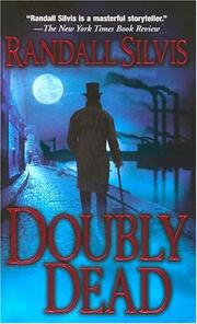 Cover of: Doubly Dead
