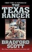 Cover of: The Texas Ranger