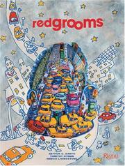 Cover of: Red Grooms