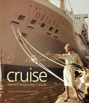 Cover of: Cruise