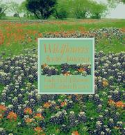 Cover of: Wildflowers Across America