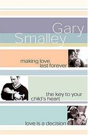 Cover of: Smalley 3-in-1