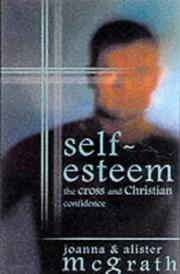 Cover of: Self-esteem