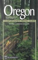 Cover of: Oregon Campgrounds Hiking Guide