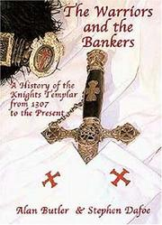 Cover of: The Warriors and Bankers