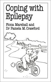 Cover of: Coping with Epilepsy (Overcoming Common Problems Series)
