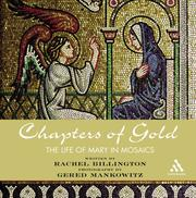 Cover of: Chapters Of Gold