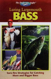 Cover of: The Freshwater Angler