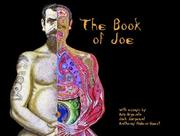 Cover of: The Book of Joe