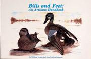 Cover of: Bills and Feet